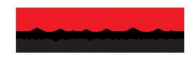 Durudor Shop-Logo